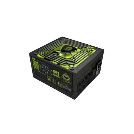 Fuente KEEPOUT Gaming 800W 85+ Bulk (FX800B)