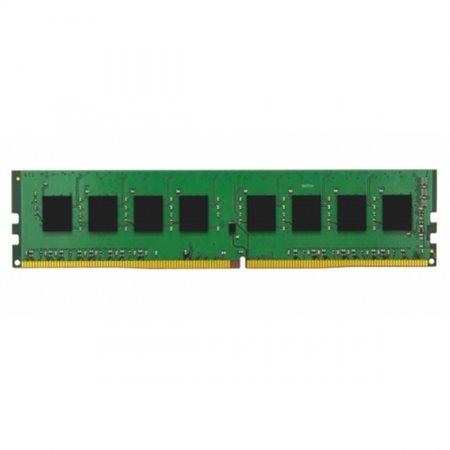 Modulo HyperX DDR4 2666MHz 8Gb KVR26N19S8/8