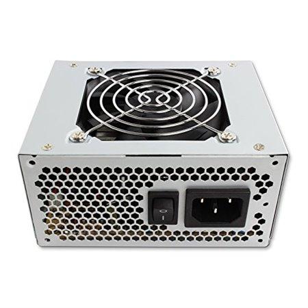 Fuente alimentación  TOOQ EP-II SFX 500W(TQEP-500S-SFX)