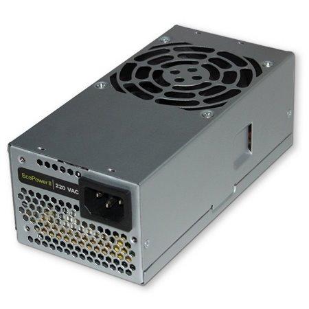 Fuente alimentación TFX TOOQ EP-II 500W (TQEP-TFX500S-O