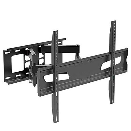 """Soporte Approx Extensible 2Brazo 32-70"""" 50Kg(APPST15XD)"""