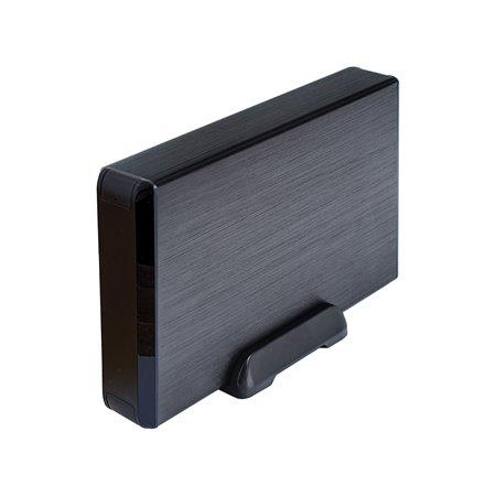 """Caja Externa AISENS 3.5""""SATA a USB 3.0/USB3.1(ASE-3530B"""