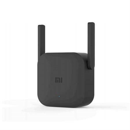 Repetidor WiFi XIAOMI 300Mbps 2 Antenas (DVB4235GL)