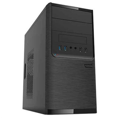 Ordenador R2 Net G5900/4Gb/SSD240/W10Pro