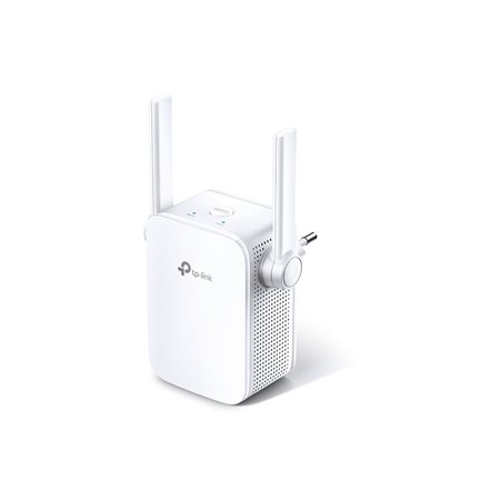Pto. Acceso TP-LINK 300Mb Expander (TLWA855RE)