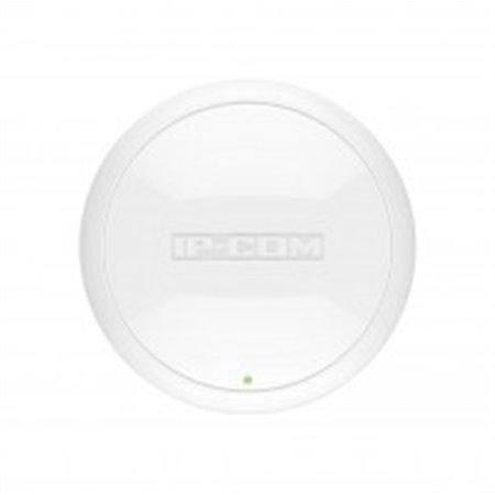Pto. Acceso IP-COM de Techo 300Mbps 2T2R Poe (AP325)