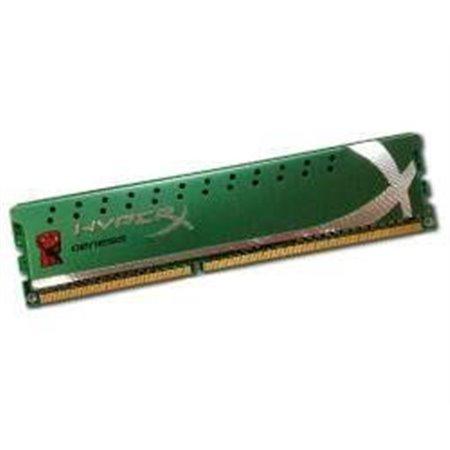 Modulo A-DATA SODIMM DDR3 1333Mhz 1Gb AD3S1333B1G9-R
