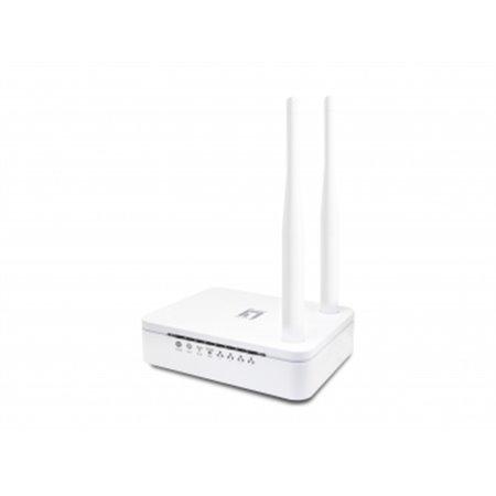 Router Equip L1 10/100 300Mbps (WBR-6013)
