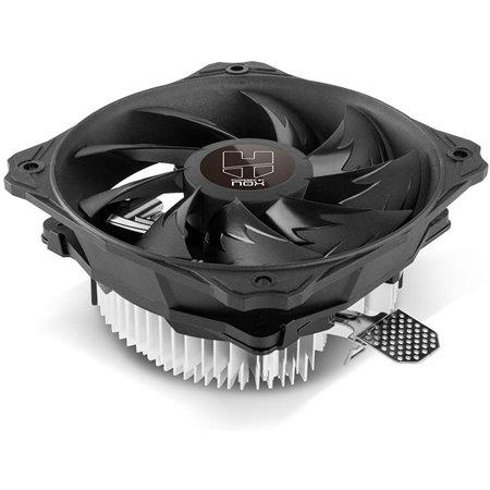 Ventilador CPU NOX Universal HUMMER H-112(NXHUMMERH112)