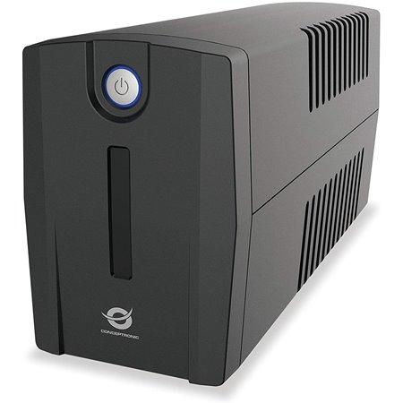 S.A.I. CONCEPTRONIC 850VA 480W (ZEUS02ES)