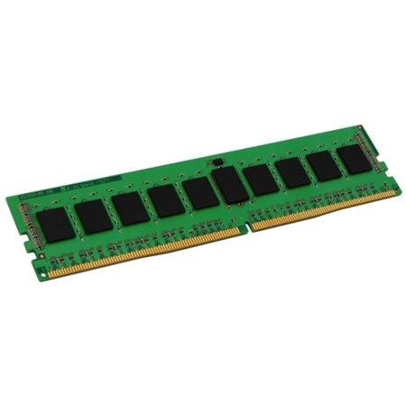 Modulo DDR4 2666MHz 8Gb KVR26N19S6/8