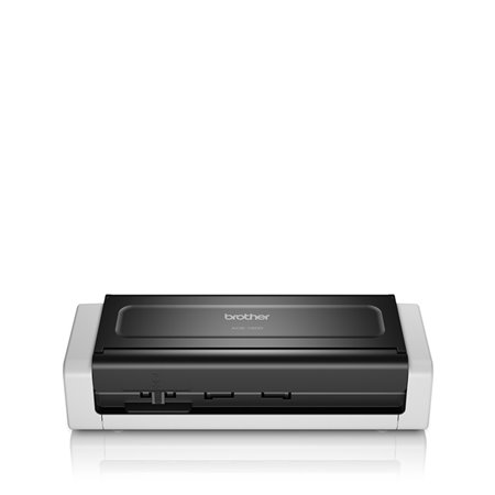 Escáner BROTHER ADF A4 USB3.0  (ADS-1200)