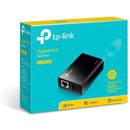 TP-Link Splitter PoE (TL-POE10R)