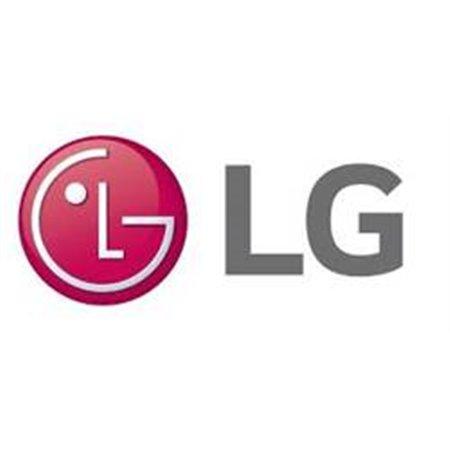 Videograbador LG LE1004-NH