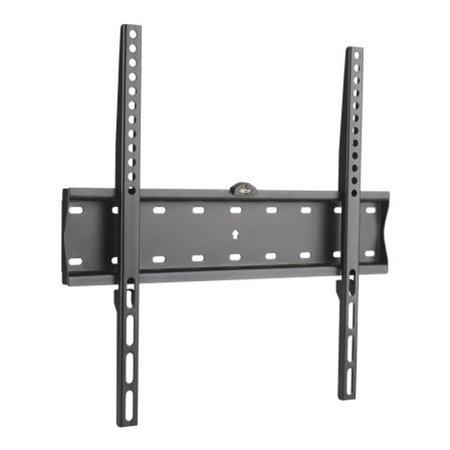Soporte TV Aisens 40kg de 32-55 (C-WT55F-013)