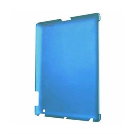 Funda APPROX  Ipad 2 Rubber Azul (APPIPC04LB)