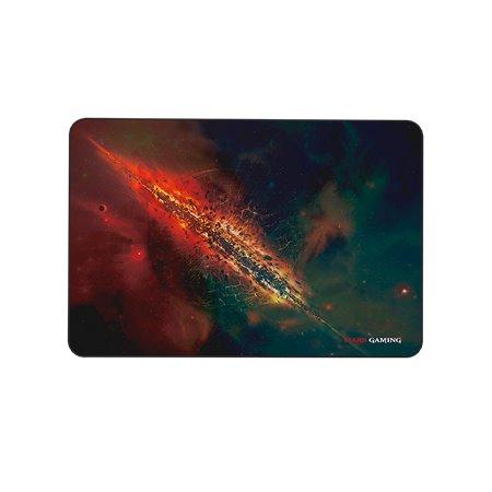 Alfombrilla Mars Gaming Mousepad L 35cm x 25cm (MMP1)