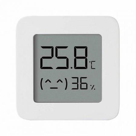 Monitor Temperatura/Humedad XIAOMI (NUN4126GL)