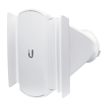 UBIQUITI Networks 5Ghz Antena 60º (AIRMAX HORN-5-60)