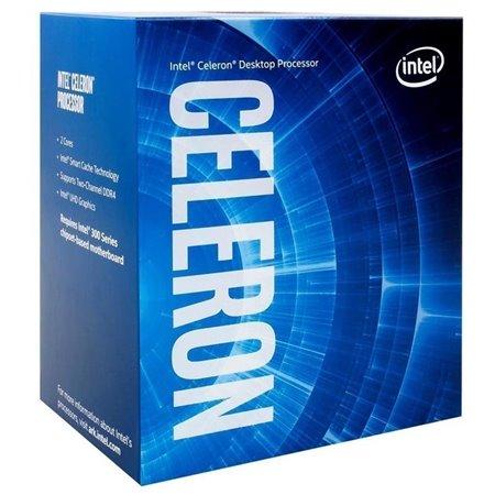 Intel Celeron G5925 LGA1200 360Ghz 4Mb(BX80701G5925)