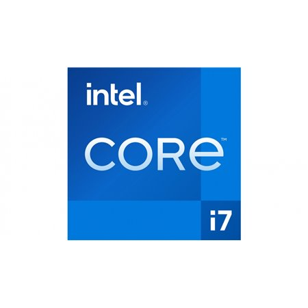 Intel Core i7-11700KF 3.6GHz LGA1200 16Mb Caja