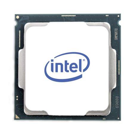Intel Celeron G6405 LGA 1200 4.1Ghz 4Mb (BX80701G6405)
