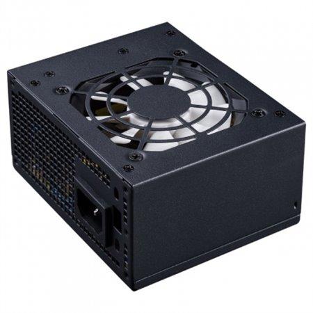 Fuente HIDITEC PMX500 500W 8cm (PSU010018)