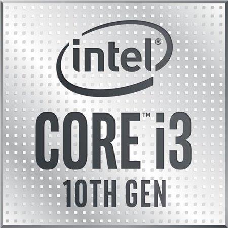 Intel Core i3-10105F 3.70GHz 6Mb LGA1200