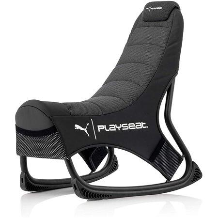 Silla PlaySeat Puma Active Gaming (PPG00228)