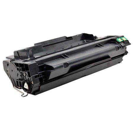 TAMBOR Compatible Brother DR2100 12K