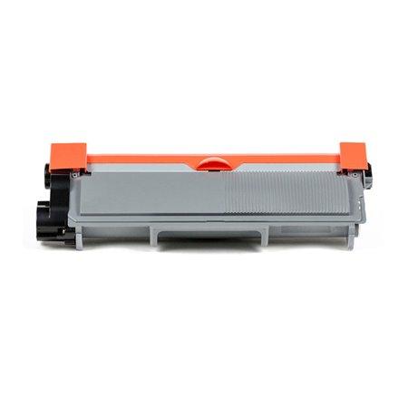 Toner Compatible Brother TN2220 (TN450) / TN2010 2,6K