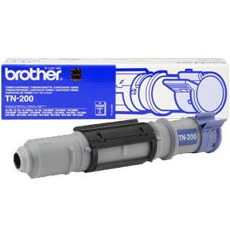 Toner BROTHER (TN-200)