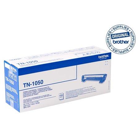Toner BROTHER (TN-1050)
