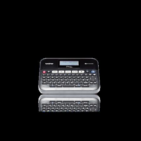 Rotuladora Brother Electrónica USB (PT-D450VP)
